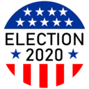 Election Eve Mass November 2, 2020 - 7:00 PM (All Souls Day)