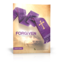 FORGIVEN_THE TRANSFORMING POWER OF CONFESSION - March 9