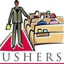 Ushers Needed for 6:00 PM Mass