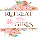 Theology of the Body Retreat for High School Girls - February 5th - 7th