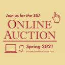 SSJ On-Line Auction - April 22-25, 2021