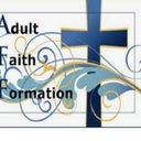Learn about What Catholics Believe with Dr. Joe Zalot