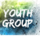 Junior High Youth Group: Starts Sunday September 19th