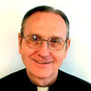 Fr. Doug McKay, from Our House Ministries