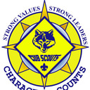 It's Not Too Late to Join Cub Scout Pack 168!!