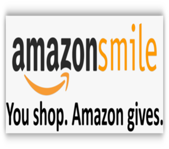 Amazon Smile - Make a Difference While You Shop!!