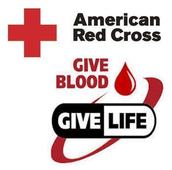 Blood Drive Monday, January 25, from 1:00 - 6:00 p.m in The Meehan Center.
