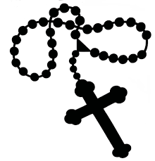 Rosary Campaign to End Coronavirus - June 19 and June 25 @ 8:00 PM