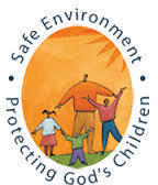 Safe Environment Training Session Protecting God's Children - 3/12/20