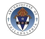Please See Attached Statement from Archbishop Nelson Perez