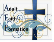 Adult Faith Formation and Enrichment: The Joe Zalot Series