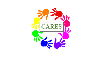 SSJ CARES:  Before and After School Program