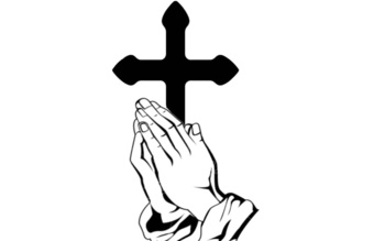NEW!Prayers for Our Priests Group