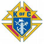 Knights of Columbus - Quizzo Night