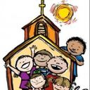 Religious Education For Children: Mass and Registration