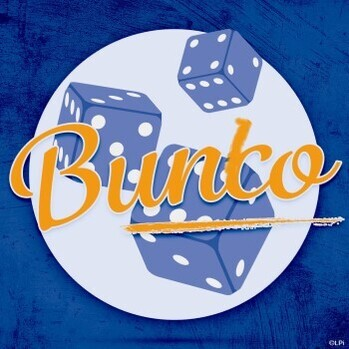 K'Cees Bunko at the K of C Hall