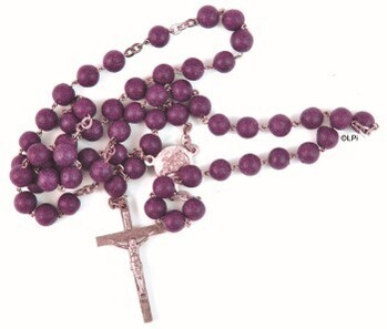 Living Rosary - sponsored by CKCCW