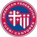 American Federation of Pueri Cantores New York Regional Treble Choir Festival