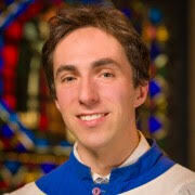 East River Concerts: Jason Roberts, organ