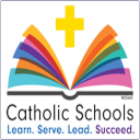 Catholic Schools Week: Monday, January 28-Friday, February 1