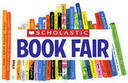 Scholastic Book Fair: Sunday, January 27- Wednesday, January 30