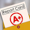Report Cards Issued, March 28
