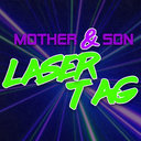 Mother/Son Event