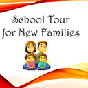 School Tours for Prospective Families