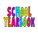 Extra Yearbooks for Sale