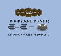 Books & Bundts