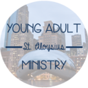 Young Adult Ministry (YAM)