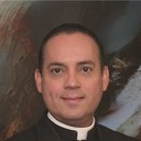Rev. Claudio Diaz