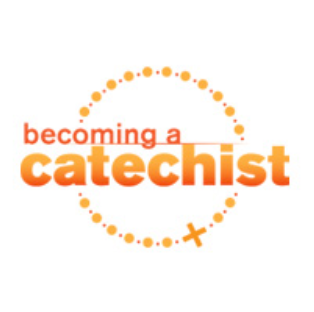 Catechesis Ministry Workshop