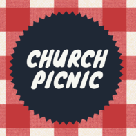 Sharing Parish Picnic