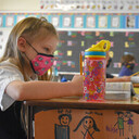 How Schools Maintained In Person Learning During the Pandemic