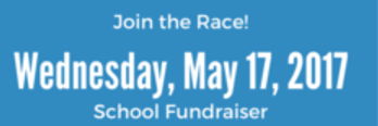 Race for Education 2017