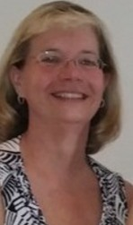 Faculty Spotlight: Mrs. Kathy Scaricaciottoli-scheduled May 25