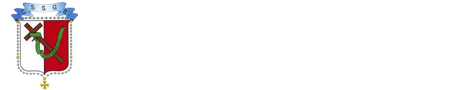 Sisters of St. John the Baptist American Province