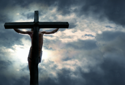 Good Friday - Celebration of the Lord's Passion
