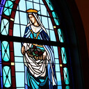 St. Elizabeth of Hungary Feast Day