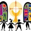 Parish School of Religion (PSR) starts Sunday September 8, 2019!