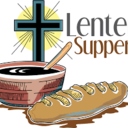 Simple Supper, Stations & Reconciliation