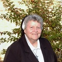 Sister Mary Louise Swift, CSFN