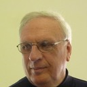 Retreat Leader: Brother Don Bisson, FMS
