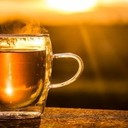 """""""Christ's Viewpoint"""": A Scripture Evening with Coffee and Tea"""