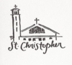 St. Christopher Catholic Church