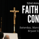 Faith Formation Convocation 2019