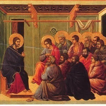 Spirituality of the Catechist L2