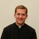 Br. Christopher Daniels, LC