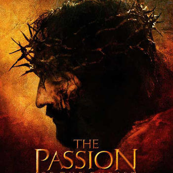 Passion Movie Viewing